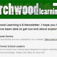 Welcome to Birchwood Learning's E-Newsletter. I hope you have been enjoying the summer and have been able to get out and about exploring nature. Website  update – Seasonal Stories Summer-time facts, folklore and stories are  now uploaded to our website. Take a  look here. New  – CPD training for Forest School Leaders We are pleased [...]