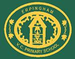 Erpingham Primary