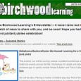 Welcome to Birchwood Learning's E-Newsletter – it never rains but it pours! Another batch of news to share with you, and so soon! Hope you had a super half term and jubilant jubilee celebration! Website update – Seasonal Stories Summer-time facts, folklore and stories are now uploaded to our website. Take a look here. Belladonna Bushcraft joins Birchwood [...]