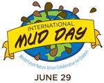 international mud day 290612