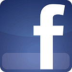 Birchwood Learning Facebook page