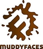 Muddy Faces.co.uk