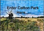 catton_park