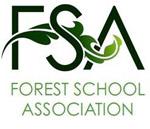 forest_school_association