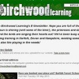 Welcome to Birchwood Learning's E-Newsletter. Hope you are full of the joys of spring, the sun is shining (well some of the time!), the primroses and daffodils are blooming and the birds are singing their hearts out! We've been busy out and about running training in Norfolk, Devon and Hampshire, meeting some lovely people who [...]