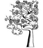 the_faraway_tree