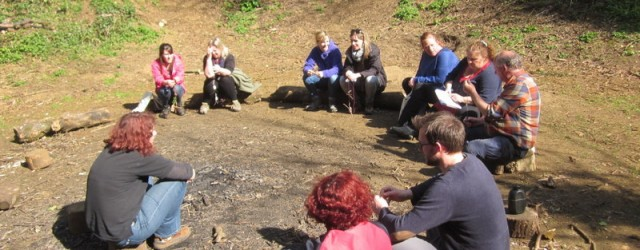 Date: 12th and 13th October 2015 Time: 9.00am – 5.00pm each day Location: Holt Hall Field Studies Centre Cost: £295 Description: The OCN Level 1 Introduction to Forest School course is a nationally recognised qualification and is accredited through the Open College Network (OCN). It is aimed at anyone over the age of 16 wanting to experience a taste of [...]